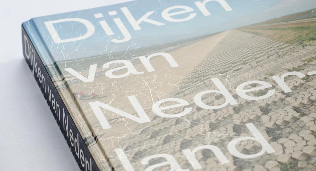 cover_book_zoom_1_dijken-van-nederland_1600