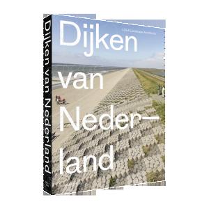 cover_dijken_van_nederland_new_small
