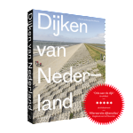 cover_dijken_van_nederland_new_small_sticker
