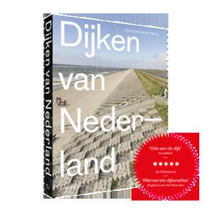 cover_dijken_van_nederland_new_small_sticker