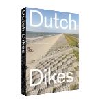 cover_dutch_dikes