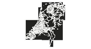 dijkenkaart-heel-zwart-wit_transparant_1600