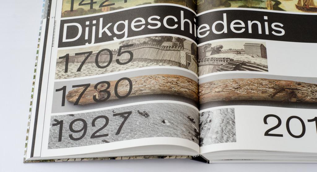 dijkgeschiedenis_dijken-van-nederland_1600
