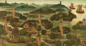dike_history-art-1200-1500_600