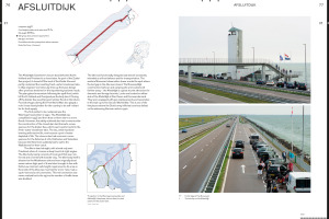 dutch_dikes_spreads_76-79_1600