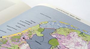 kaart_dijken-van-nederland_1600