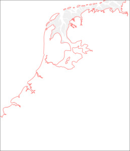 kustlijnverkorting_100ad_400