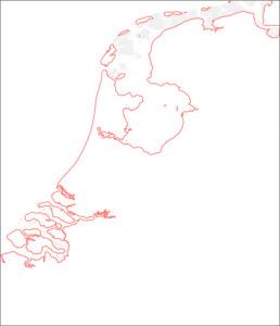 kustlijnverkorting_1850_400
