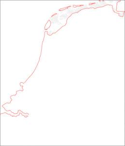 kustlijnverkorting_2014_400