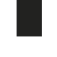 logo-HHN_klein_200