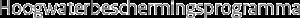 logo-HWBP_400