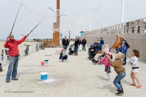 DNL-dijken-van-nederland---boulevard-scheveningen