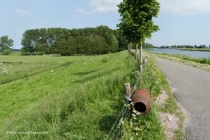 DNL-dijken-van-nederland---ringdijk-beemster