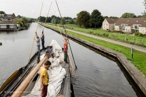 DNL-dijken-van-nederland---ringdijk-wilnis