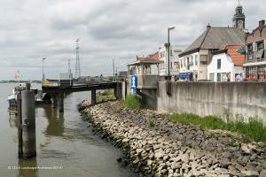 DNL-dijken-van-nederland---voostraat-lekdijk