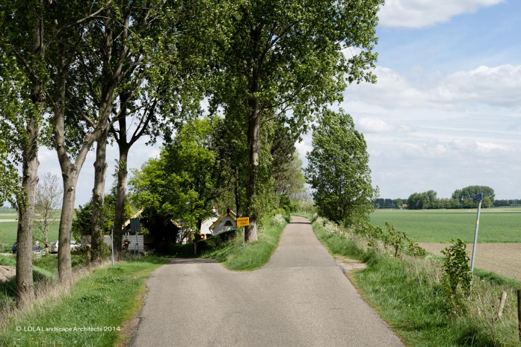 DNL-dijken-van-nederland---wolphaartsdijk