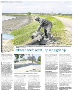 Dijken-van-Nederland---Cobouw---11-12-2014