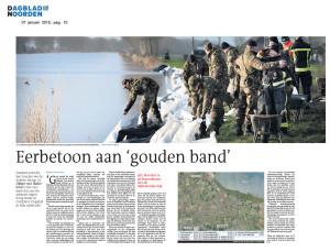 Dijken-van-Nederland---DvhN---7-1-14