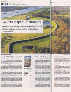 Dijken-van-Nederland---Volkskrant-20-12-2014
