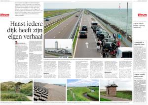 Dijken_van_Nederland---Noord-Hollands-Dagblad---13-01-2015